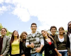 Social Anxiety Disorder Comprehensive CBT
