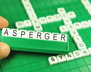 social anxiety asperger syndrome